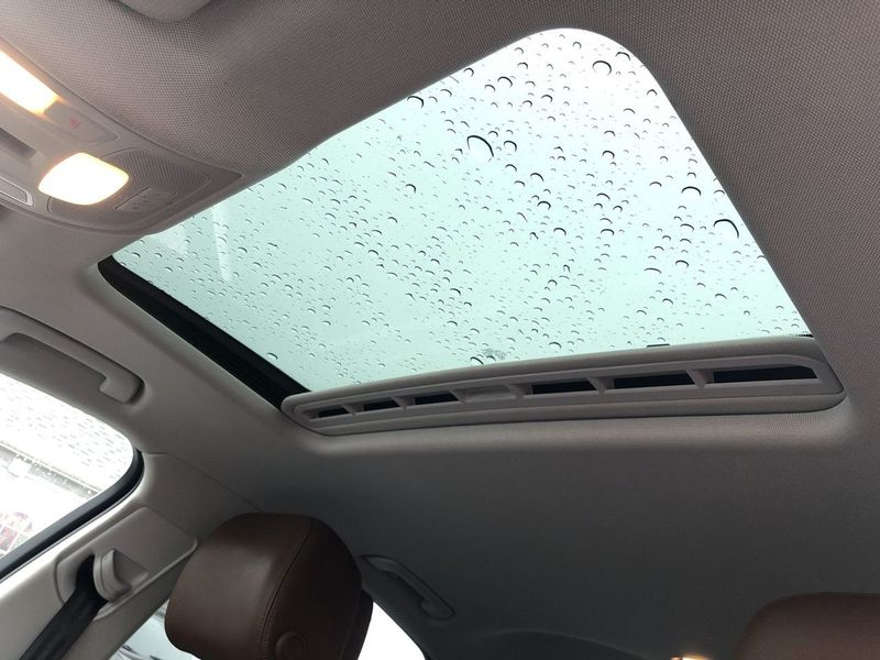 2015 Audi A6 20T Premium Plus  in Bangor, ME