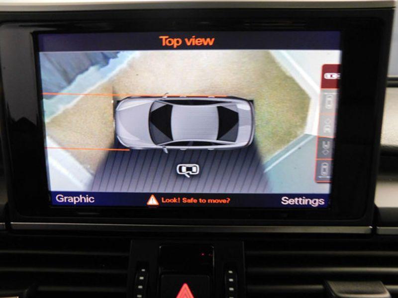 2015 Audi A6 30L TDI Premium Plus  city Ohio  North Coast Auto Mall of Bedford  in Bedford, Ohio