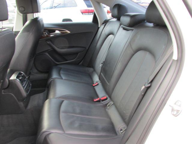 2015 Audi A6 2.0T Premium in Costa Mesa, California 92627