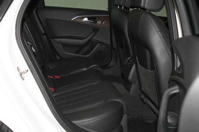 2015 Audi A6 3.0T Premium Plus Houston, Texas 16