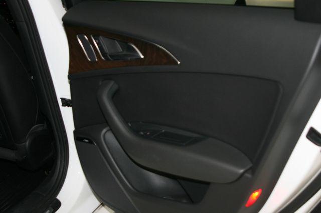 2015 Audi A6 3.0T Premium Plus Houston, Texas 17