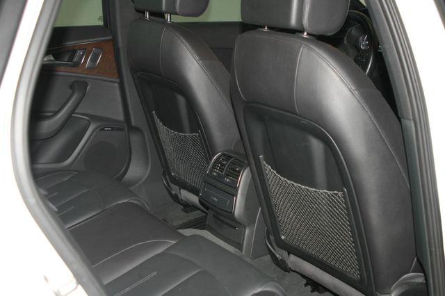 2015 Audi A6 3.0T Premium Plus Houston, Texas 18