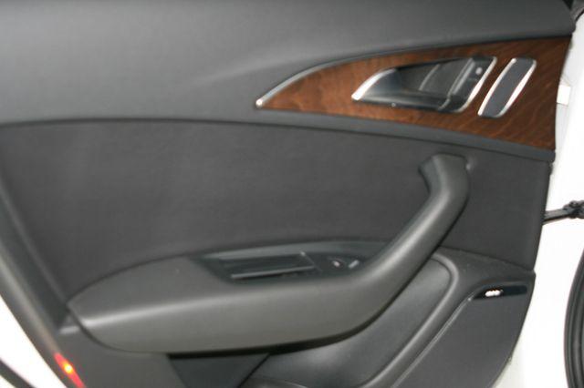 2015 Audi A6 3.0T Premium Plus Houston, Texas 20
