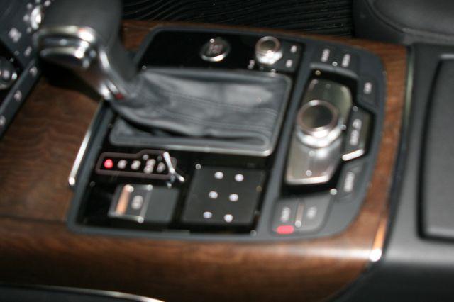 2015 Audi A6 3.0T Premium Plus Houston, Texas 23