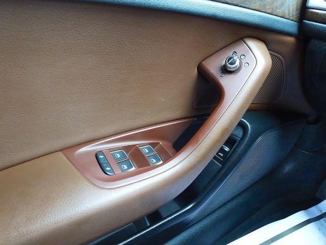 2015 Audi A6 2.0T Premium Plus Madison, NC 24