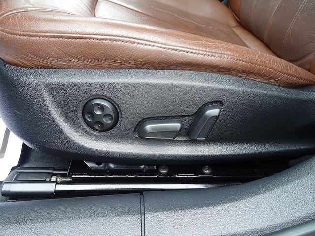 2015 Audi A6 2.0T Premium Plus Madison, NC 28