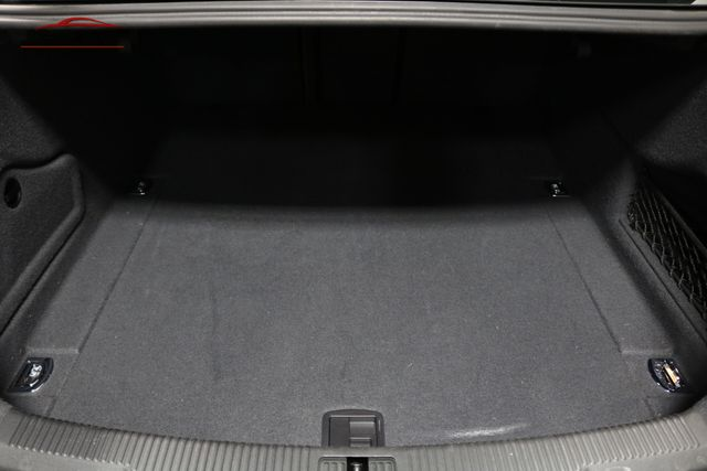 2015 Audi A6 2.0T Premium Plus Merrillville, Indiana 17