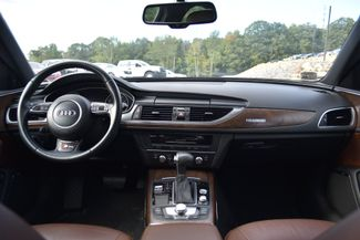 2015 Audi A6 3.0T Premium Plus Naugatuck, Connecticut 15