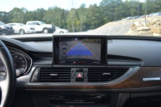 2015 Audi A6 3.0T Premium Plus Naugatuck, Connecticut 23