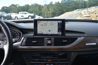 2015 Audi A6 3.0T Premium Plus Naugatuck, Connecticut 24