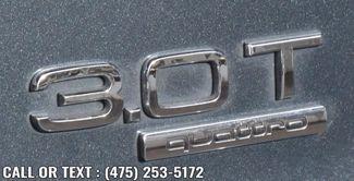 2015 Audi A6 3.0T Premium Plus Waterbury, Connecticut 13