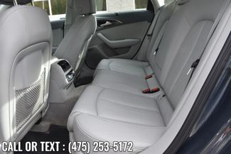2015 Audi A6 3.0T Premium Plus Waterbury, Connecticut 17