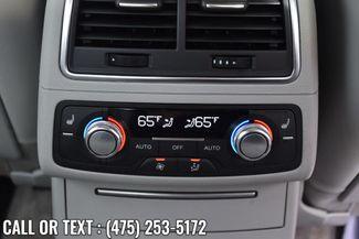 2015 Audi A6 3.0T Premium Plus Waterbury, Connecticut 19
