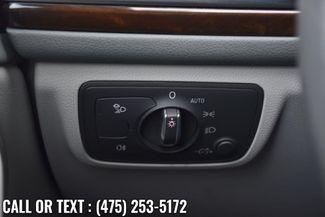 2015 Audi A6 3.0T Premium Plus Waterbury, Connecticut 26