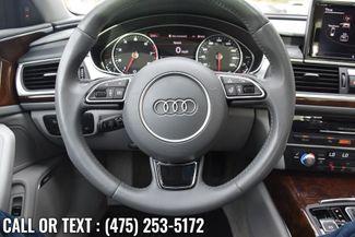 2015 Audi A6 3.0T Premium Plus Waterbury, Connecticut 27