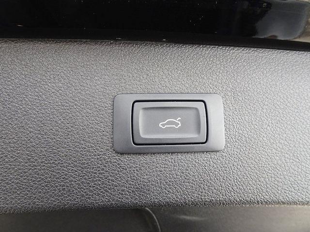 2015 Audi A7 3.0 TDI Prestige Madison, NC 13