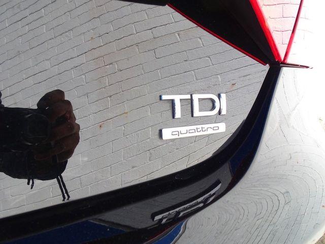 2015 Audi A7 3.0 TDI Prestige Madison, NC 16