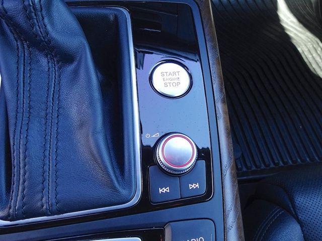 2015 Audi A7 3.0 TDI Prestige Madison, NC 29