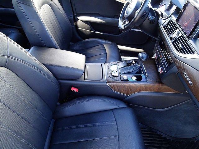 2015 Audi A7 3.0 TDI Prestige Madison, NC 49