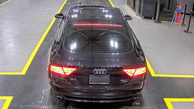 2015 Audi A7 3.0 Premium Plus in Memphis, Tennessee 38115