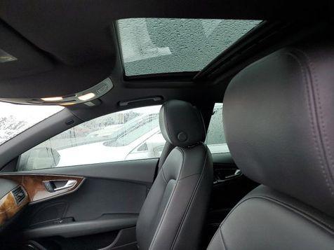 2015 Audi A7 3.0 Premium Plus | Memphis, Tennessee | Tim Pomp - The Auto Broker in Memphis, Tennessee