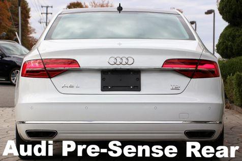 2015 Audi A8  L TDI Quattro in Alexandria, VA