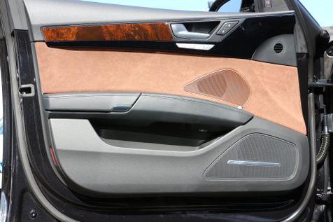 2015 Audi A8 L 3.0T Quattro in Alexandria, VA