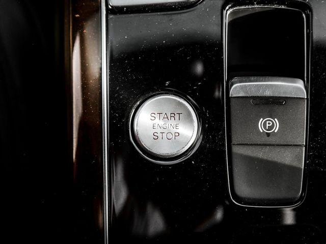2015 Audi A8 L 3.0T Burbank, CA 17