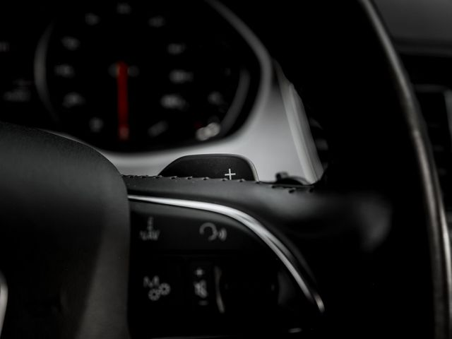 2015 Audi A8 L 3.0T Burbank, CA 19