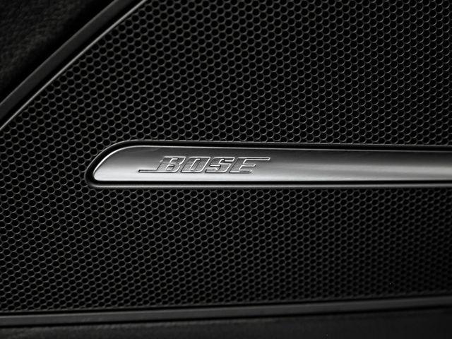 2015 Audi A8 L 3.0T Burbank, CA 23