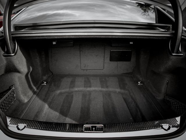 2015 Audi A8 L 3.0T Burbank, CA 25