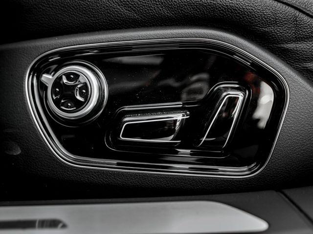 2015 Audi A8 L 3.0T Burbank, CA 27