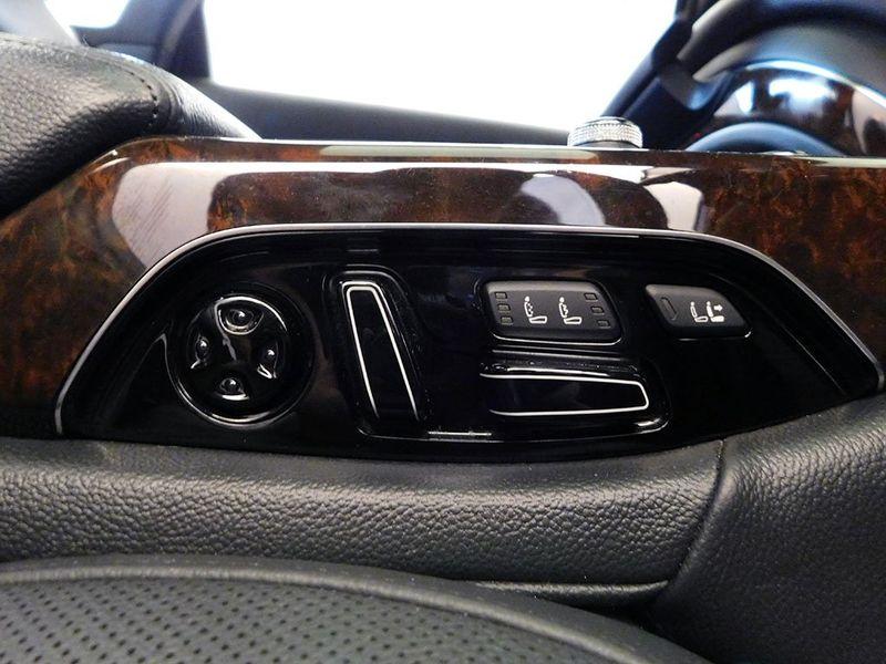 2015 Audi A8 L 40T  city Ohio  North Coast Auto Mall of Cleveland  in Cleveland, Ohio