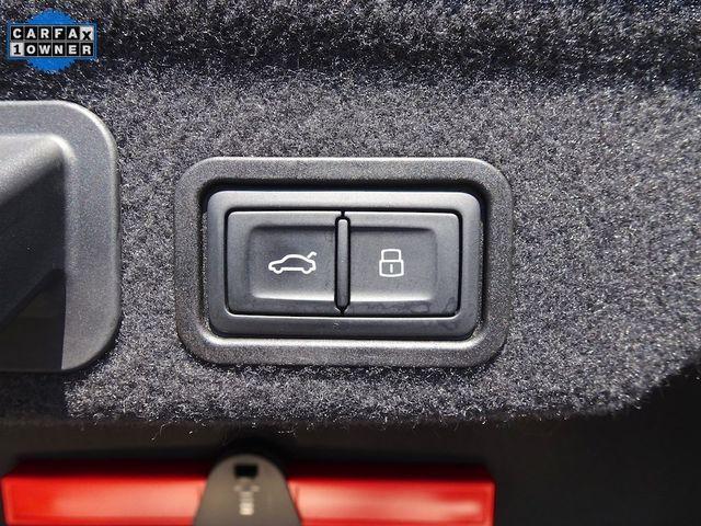 2015 Audi A8 L 3.0L TDI Madison, NC 64