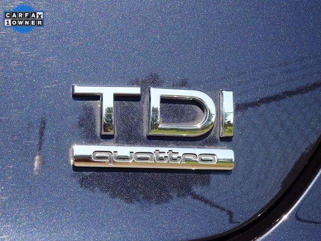 2015 Audi A8 L 3.0L TDI Madison, NC 70