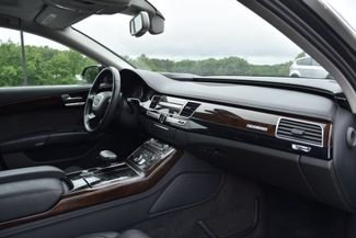 2015 Audi A8 L 4.0T Naugatuck, Connecticut 9