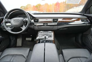 2015 Audi A8 L 3.0T Naugatuck, Connecticut 15