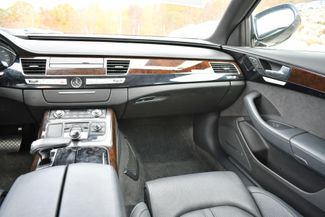 2015 Audi A8 L 3.0T Naugatuck, Connecticut 16