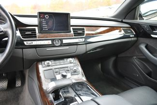 2015 Audi A8 L 3.0T Naugatuck, Connecticut 20