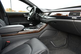 2015 Audi A8 L 3.0T Naugatuck, Connecticut 8