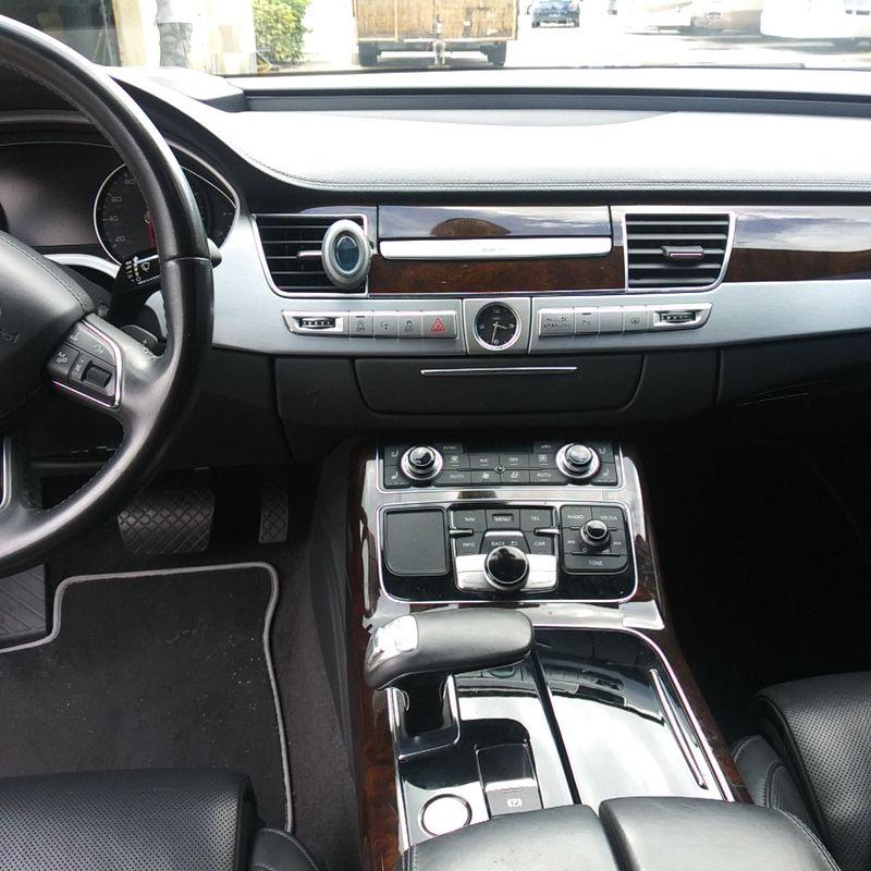 2015 Audi A8 40T  city FL  Manatee RV  in Palmetto, FL