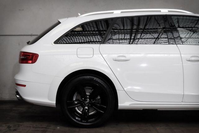 2015 Audi Allroad Premium in Addison, TX 75001