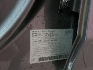 2015 Audi allroad Premium Plus  city OH  North Coast Auto Mall of Akron  in Akron, OH