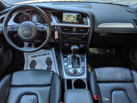 2015 Audi ALLROAD PREMIUM PLUS  in Campbell, CA