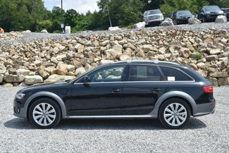 2015 Audi Allroad Premium Plus Naugatuck, Connecticut 1