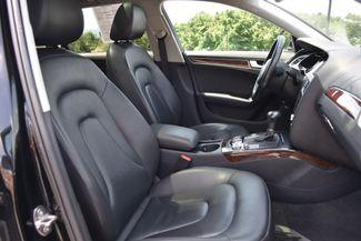 2015 Audi Allroad Premium Plus Naugatuck, Connecticut 10