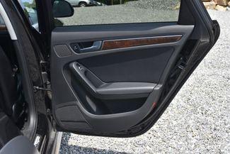 2015 Audi Allroad Premium Plus Naugatuck, Connecticut 11