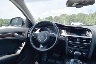 2015 Audi Allroad Premium Plus Naugatuck, Connecticut 16