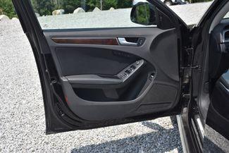 2015 Audi Allroad Premium Plus Naugatuck, Connecticut 19