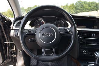 2015 Audi Allroad Premium Plus Naugatuck, Connecticut 21
